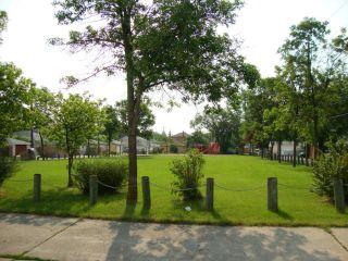 Photo 19: 591 ANDREWS Street in WINNIPEG: North End Residential for sale (North West Winnipeg)  : MLS®# 1214838
