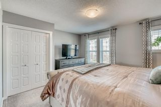 Photo 18: 69 Cranford Way SE in Calgary: Cranston Row/Townhouse for sale : MLS®# A1150127