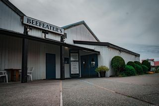 Photo 1: 1840 Stewart Ave in : Na Brechin Hill Business for sale (Nanaimo)  : MLS®# 874062