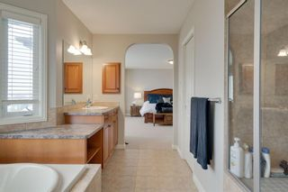 Photo 32: 52 Springbluff Lane SW in Calgary: Springbank Hill Detached for sale : MLS®# A1043718