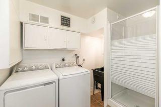 Photo 29: 21 Sherwood Street: Orangeville House (2-Storey) for sale : MLS®# W5315753