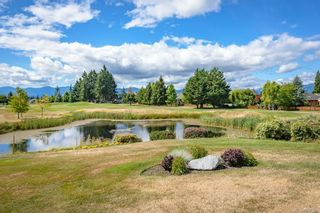 Photo 30: 377 3399 Crown Isle Dr in Courtenay: CV Crown Isle Row/Townhouse for sale (Comox Valley)  : MLS®# 888338