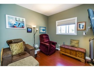 Photo 14: 5328 SHERBROOKE Street in Vancouver: Knight House for sale (Vancouver East)  : MLS®# R2077068
