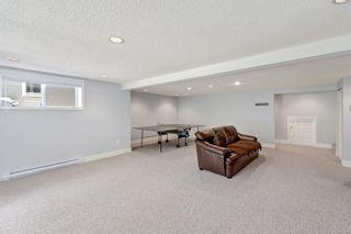 Photo 32: 4056 Tyne Crt in : SE Mt Doug House for sale (Saanich East)  : MLS®# 878262