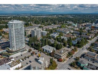Photo 5: 206 1526 GEORGE STREET: White Rock Condo for sale (South Surrey White Rock)  : MLS®# R2618182