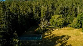 Photo 32: 230 Smith Rd in : GI Salt Spring House for sale (Gulf Islands)  : MLS®# 885042