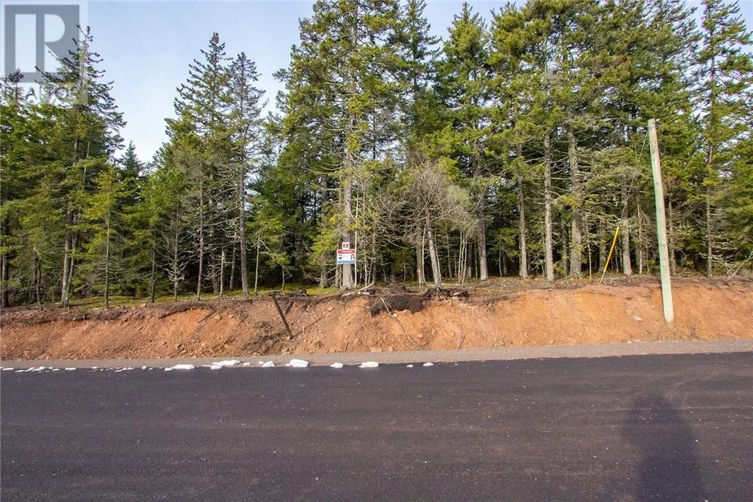 Photo 14: Photos: Lot 15-12 Burman in Sackville: Vacant Land for sale : MLS®# M127092