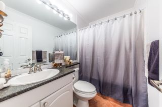 Photo 12: 21096 PENNY Lane in Maple Ridge: Southwest Maple Ridge House for sale : MLS®# R2223067