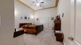 Photo 19: 2848 36 Avenue in Edmonton: Zone 30 House for sale : MLS®# E4230085