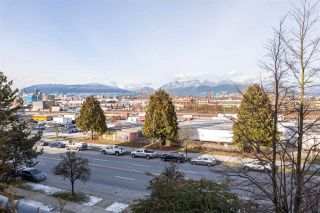 Photo 14: 511 774 GREAT NORTHERN WAY in Vancouver: Mount Pleasant VE Condo for sale (Vancouver East)  : MLS®# R2242318