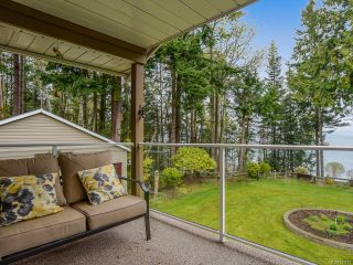 Photo 33: 4651 Maple Guard Dr in BOWSER: PQ Bowser/Deep Bay House for sale (Parksville/Qualicum)  : MLS®# 811715