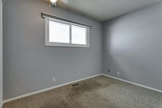 Photo 19: 4763 Rundlewood Drive NE in Calgary: Rundle Detached for sale : MLS®# A1107417