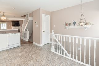 Photo 14: 60 3480 Upper Middle in Burlington: House for sale : MLS®# H4050300