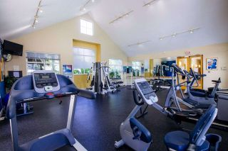 Photo 9: 74 6588 BARNARD Drive in Richmond: Terra Nova Townhouse for sale : MLS®# R2114850