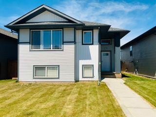 Photo 43: 4026 56 Avenue: Wetaskiwin House for sale : MLS®# E4249812