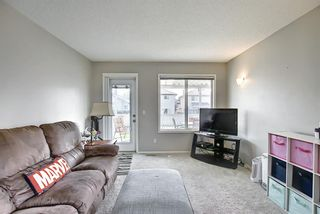 Photo 6: 419 Stonegate Rise NW: Airdrie Semi Detached for sale : MLS®# A1131256