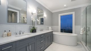 Photo 21: 1437 CHARTWELL Drive in West Vancouver: Chartwell House for sale : MLS®# R2625774