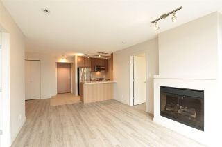 """Photo 2: 1809 660 NOOTKA Way in Port Moody: Port Moody Centre Condo for sale in """"NAHANNI"""" : MLS®# R2233672"""