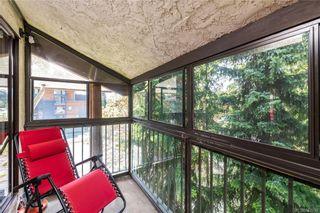 Photo 4: 418 1005 McKenzie Ave in Saanich: SE Quadra Condo for sale (Saanich East)  : MLS®# 842335