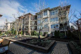 """Photo 12: 108 8600 PARK Road in Richmond: Brighouse Townhouse for sale in """"CONDO"""" : MLS®# R2107490"""