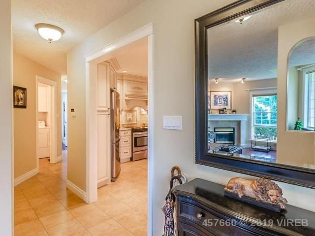 Photo 28: Photos: 208 LODGEPOLE DRIVE in PARKSVILLE: Z5 Parksville House for sale (Zone 5 - Parksville/Qualicum)  : MLS®# 457660