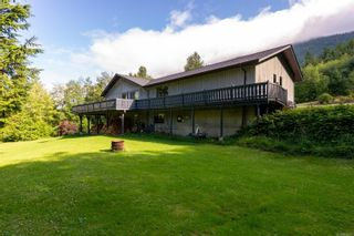 Photo 41: 631 Sabre Rd in : NI Kelsey Bay/Sayward House for sale (North Island)  : MLS®# 854000