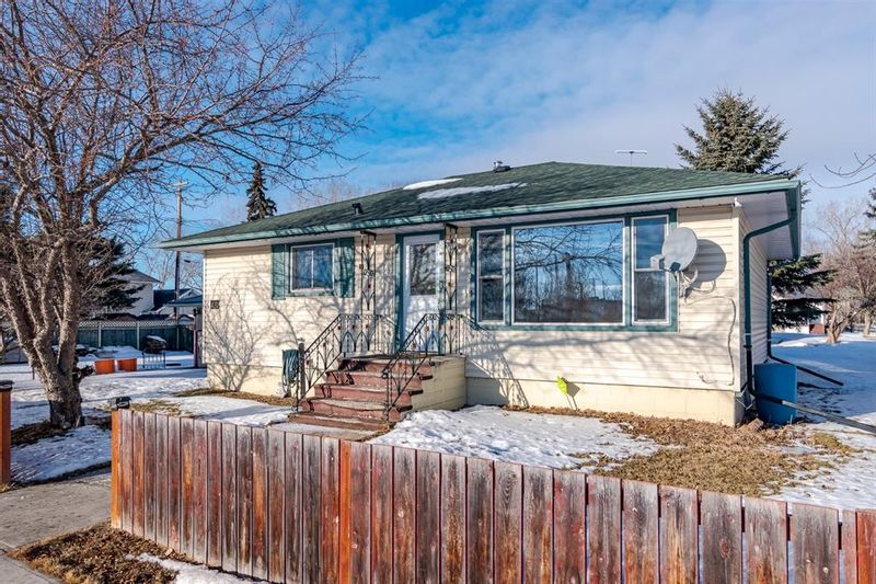 FEATURED LISTING: 431 5 Street Beiseker