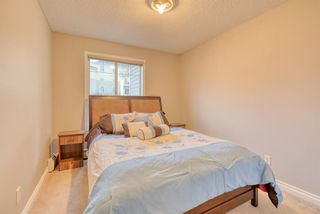 Photo 21: 113 9 Country Village Bay NE in Calgary: Country Hills Village Apartment for sale : MLS®# A1052819