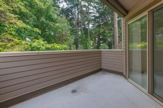 Photo 25: 401 288 Eltham Rd in View Royal: VR View Royal Row/Townhouse for sale : MLS®# 883864