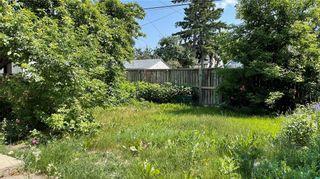 Photo 5: 439 Lyle Street in Winnipeg: St James Residential for sale (5E)  : MLS®# 202117684
