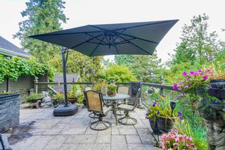 Photo 36: 1016 SEVENTH Avenue in New Westminster: Moody Park House for sale : MLS®# R2617398