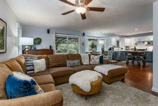 Photo 25: 2457 Stirling Cres in Courtenay: CV Courtenay East House for sale (Comox Valley)  : MLS®# 888293