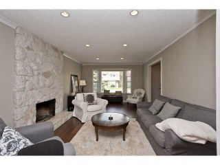 Photo 2: 9288 ROMANIUK Drive in Richmond: Woodwards House for sale : MLS®# R2002555