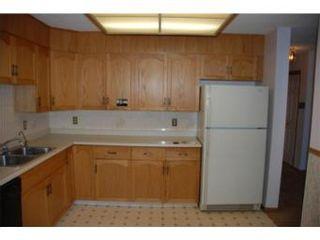 Photo 12: 108 910 9th Street East in Saskatoon: Varsity View Condominium for sale (Area 02)  : MLS®# 355323