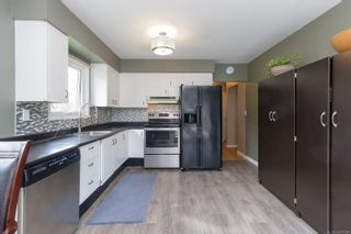 Photo 10: 875 Daffodil Ave in : SW Marigold House for sale (Saanich West)  : MLS®# 877344