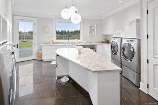Photo 22: 4200 Blenkinsop Rd in : SE Blenkinsop House for sale (Saanich East)  : MLS®# 860144