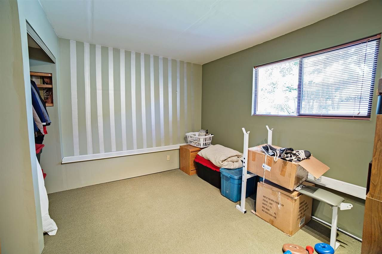 Photo 14: Photos: 8045 CARIBOU STREET in Mission: Mission BC House for sale : MLS®# R2059523