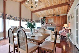 Photo 8: 14007 Ninth Line in Halton Hills: Rural Halton Hills House (Bungalow) for sale : MLS®# W3721629