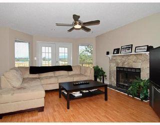 "Photo 2: 20037 OSPRING Street in Maple_Ridge: Southwest Maple Ridge House for sale in ""HAMMOND SOUTH OF RICHMOND"" (Maple Ridge)  : MLS®# V665364"