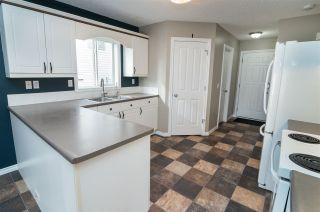 Photo 5: 30 Crocus Crescent: Sherwood Park House for sale : MLS®# E4232830