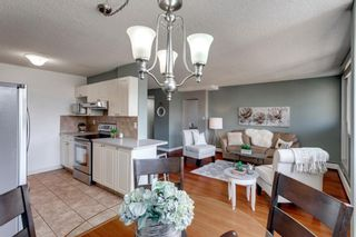 Photo 12: 211 7007 4A Street SW in Calgary: Kingsland Apartment for sale : MLS®# A1086391