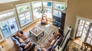 Photo 18: 1326 Ivy Lane in : Na Departure Bay House for sale (Nanaimo)  : MLS®# 874301