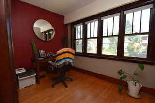 Photo 2: 548 St John's Avenue in Winnipeg: North End Residential for sale (4C)  : MLS®# 202114913