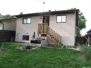 Photo 29: 1072 McCormack Road in Saskatoon: Parkridge SA Residential for sale : MLS®# SK870222