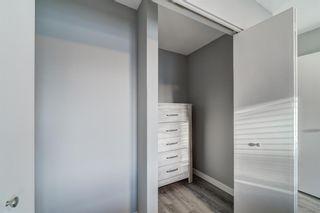 Photo 22: 13 Bentley Place: Cochrane Detached for sale : MLS®# A1115045