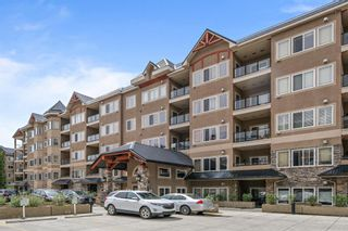 Photo 4: 510 10 Discovery Ridge Close SW in Calgary: Discovery Ridge Apartment for sale : MLS®# A1107585