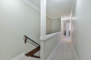 Photo 5: 63 6383 140 STREET in Surrey: Sullivan Station Townhouse for sale : MLS®# R2495698