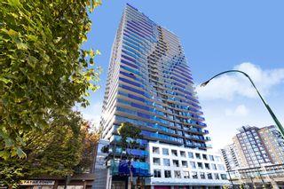 "Photo 25: 2207 5058 JOYCE Street in Vancouver: Collingwood VE Condo for sale in ""Joyce"" (Vancouver East)  : MLS®# R2615240"