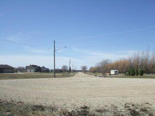 Photo 3: 2056 Bohna Road in GRANDEPT: Glenlea / Ste. Agathe / St. Adolphe / Grande Pointe / Ile des Chenes / Vermette / Niverville Residential for sale (Winnipeg area)  : MLS®# 1200367