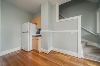 Photo 8: 312 E KING EDWARD Avenue in Vancouver: Main House for sale (Vancouver East)  : MLS®# R2550959